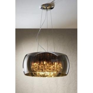 Lámpara techo Argos (50 cm.)