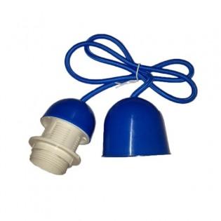 Florón para lámpara (12 colores)