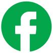 Facebook - Wonderlamp.fr