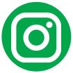 Instagram - Wonderlamp.shop