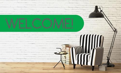 Welcome - Wonderlamp.shop