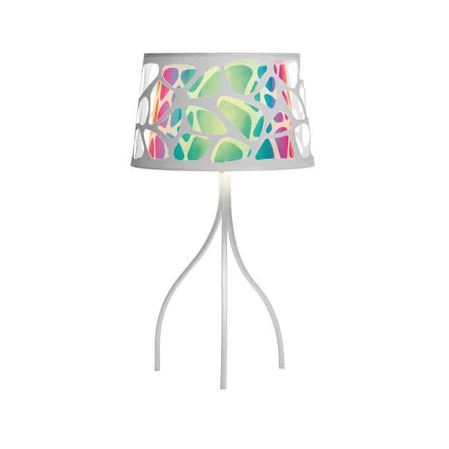 Lámpara de mesa Organic