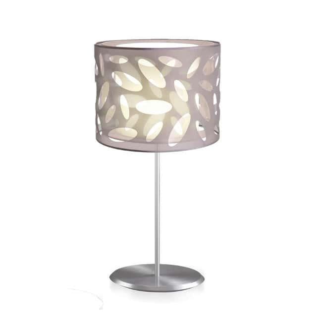 Lámpara de mesa Trudy