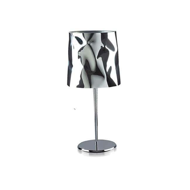 Lámpara de mesa Berta