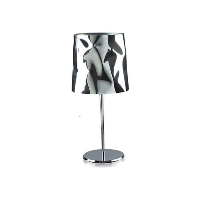 Lámpara de mesa Berta (grande)