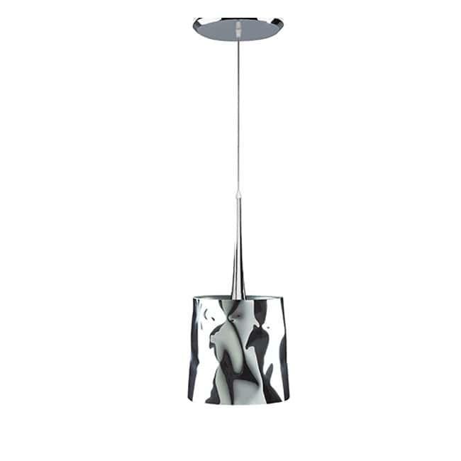 Lámpara colgante Berta (pequeña)