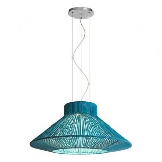 Lámpara suspensión Koord (LED)