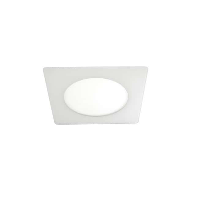 Downlight LED NOVO LUX Extraplano (6W)