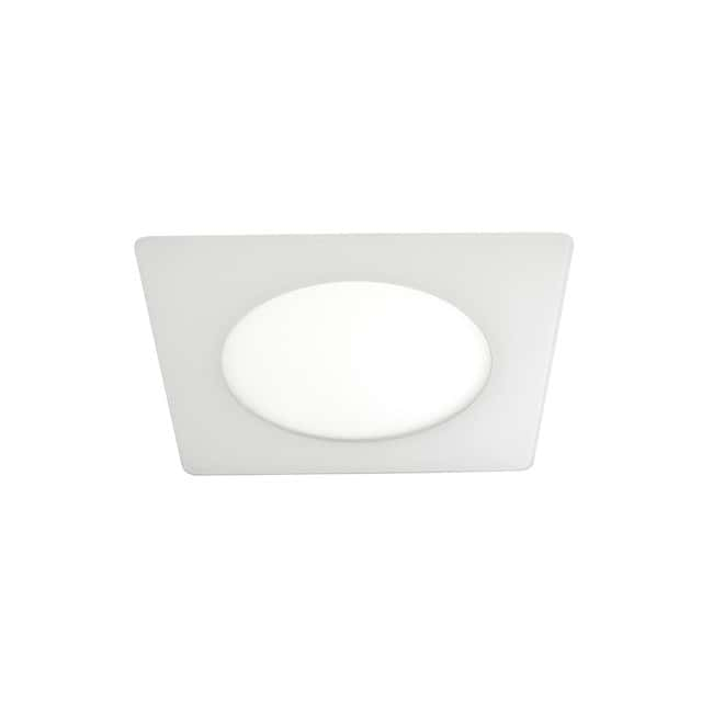 Downlight LED NOVO LUX Extraplano (12W)
