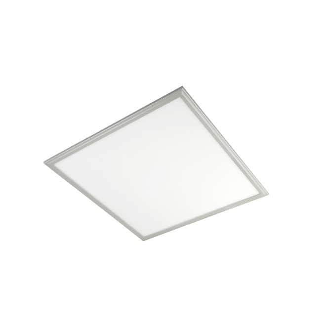 Panel LED (45W) - 60x60 cm.