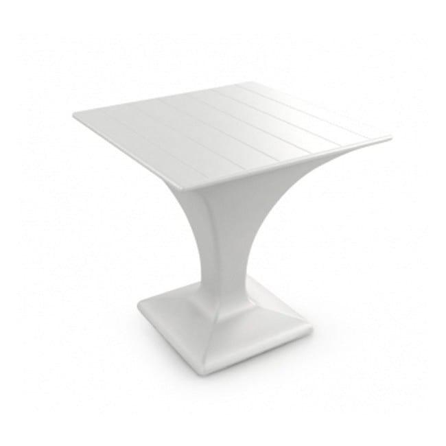 Mesa con luz KEOPS (exterior)