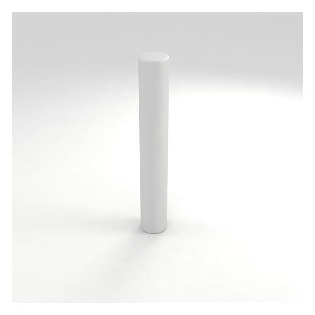Lámpara de suelo TUBO alto (exterior)