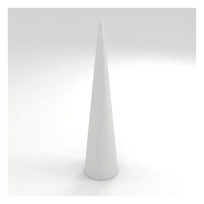 Lámpara de suelo CONO alto (exterior)