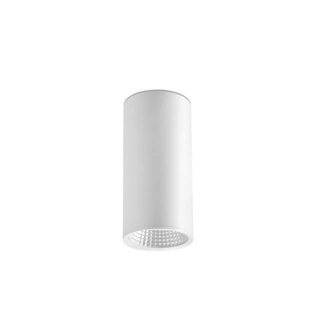 Plafón LED COB REL (25W)