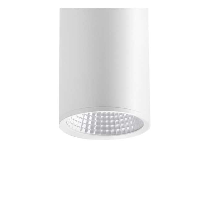 Plafón LED COB REL (15W)