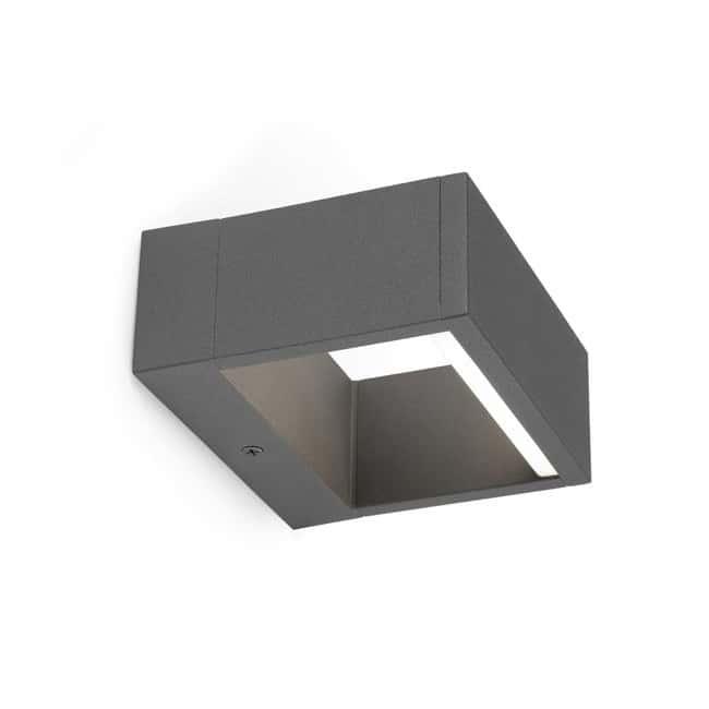 Aplique LED ALP (exterior)