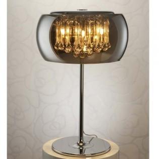 Lámpara sobremesa LED Argos (18-24W)