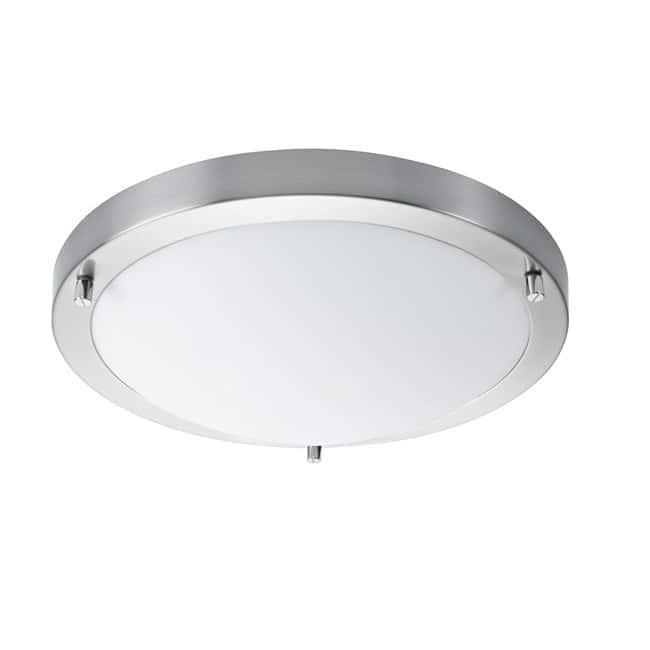 Plafón LED Ancona (12W)