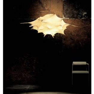 """Lámpara colgante """"Pinchos"""" de Anperbar"""
