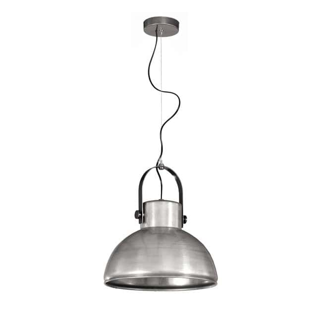 Lámpara industrial Bonil