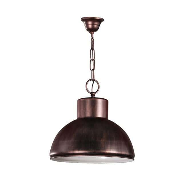 Lámpara industrial Busme