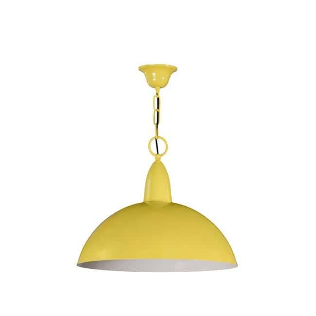 Lámpara industrial Tosi (G)