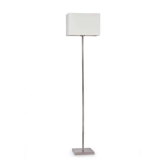 Lámpara de pie moderno Thana