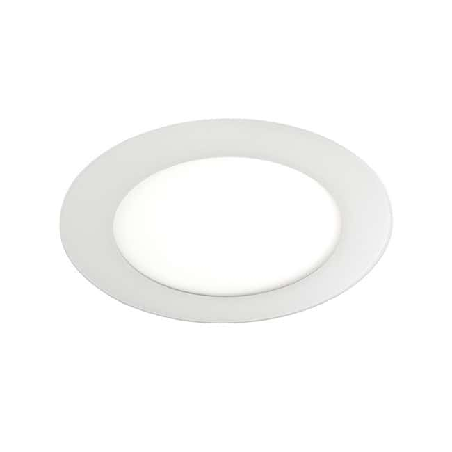 Downlight LED Redondo 20W (blanco) - Wonderlamp
