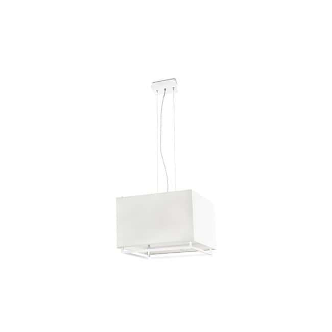 Lámpara moderna Vesper (2 luces)