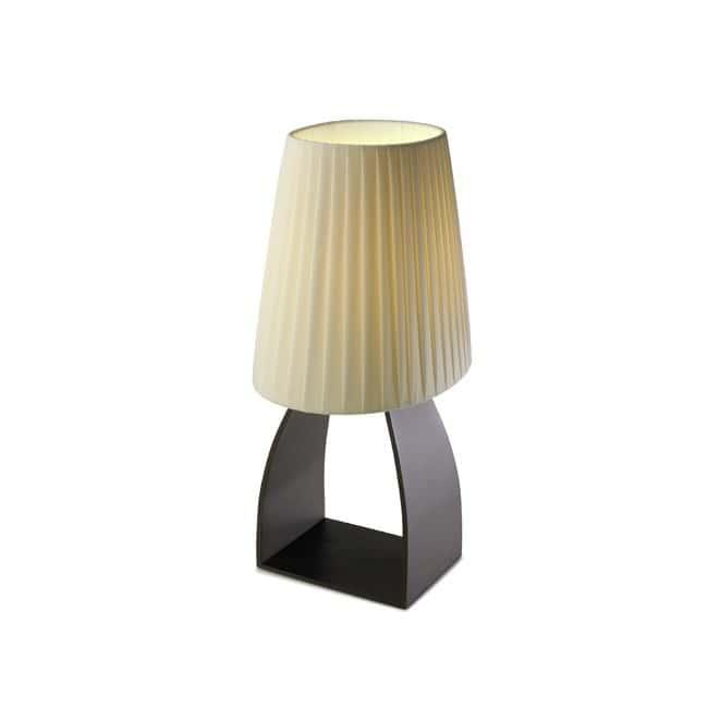 Lámpara sobremesa Oval (pequeña)