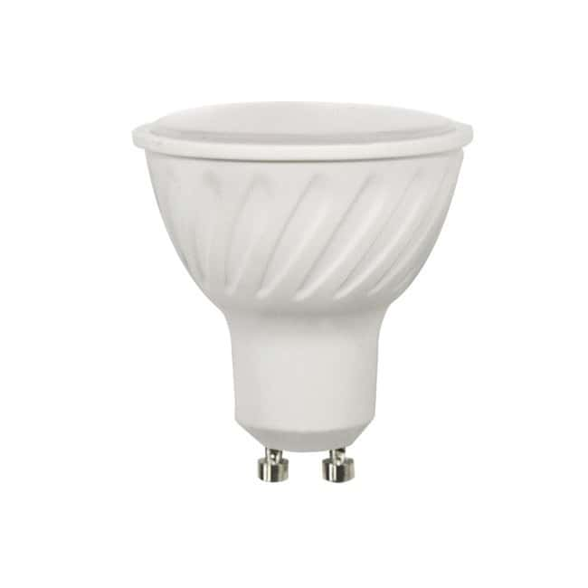 Bombilla Led GU10. 7W. 700Lm. Wonderlamp