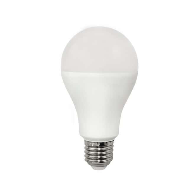 Bombilla Led Alta intesidad E-27. 12W. 1055Lm. Wonderlamp