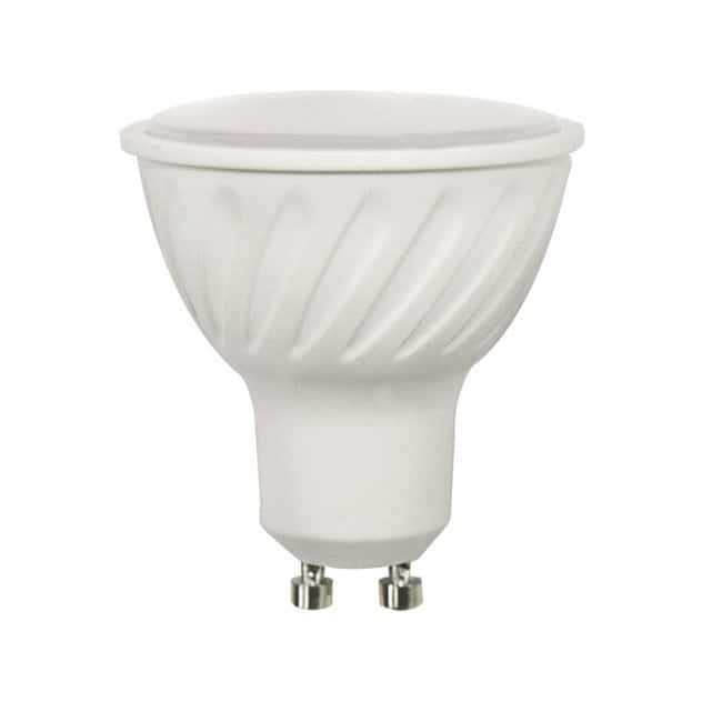 Bombilla Led GU10. 6.2W. 620Lm. Wonderlamp