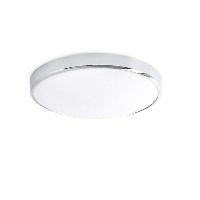 Plafón Led de baño KAO (35W)