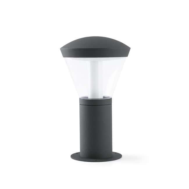 Baliza exterior LED SHELBY