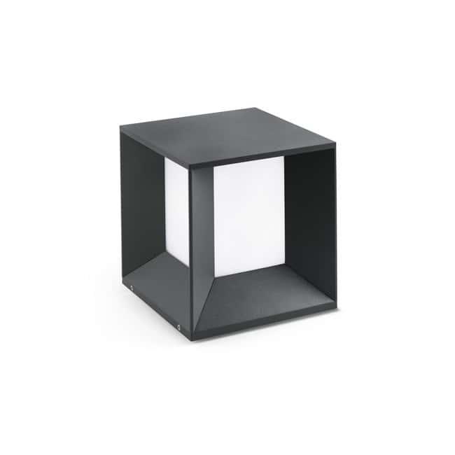 Sobremuro exterior LED MILA (18W)