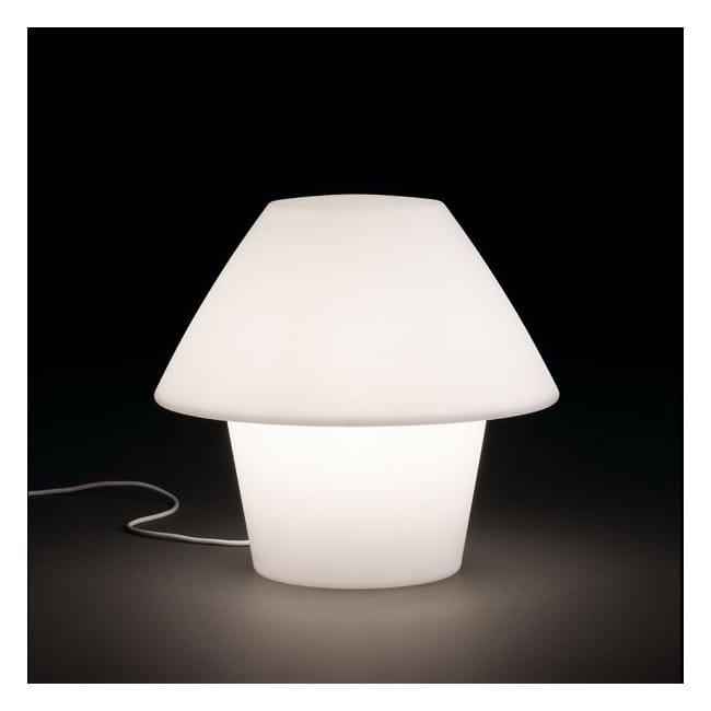 Lámpara de exterior Versus