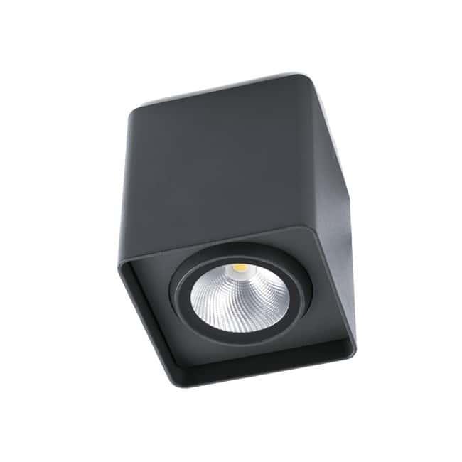 Plafón exterior LED TAMI (12W)