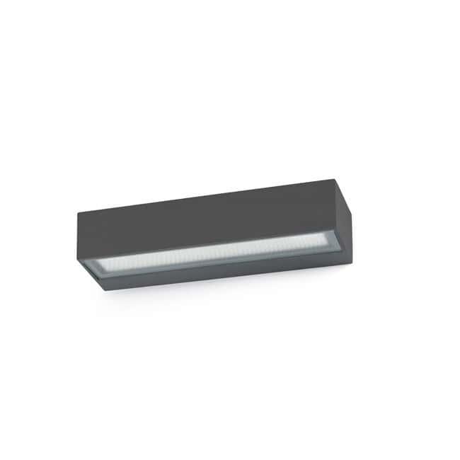 Aplique exterior LED TOLUCA (16W)