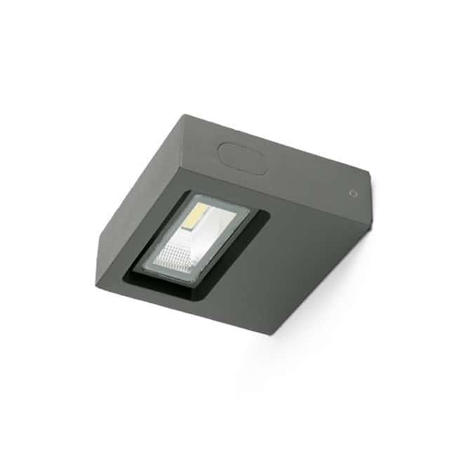 Aplique exterior LED TAIMA (6W)
