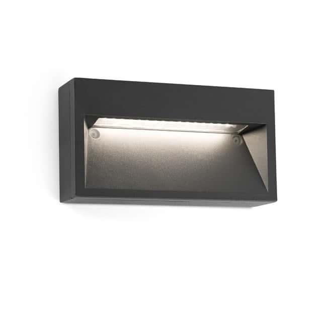 Aplique exterior LED PATH (9W)