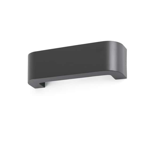 Aplique exterior LED BRACKET (6W)