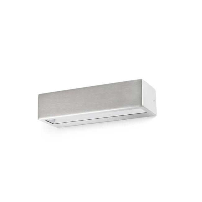 Aplique exterior LED NEFTIS (7W)