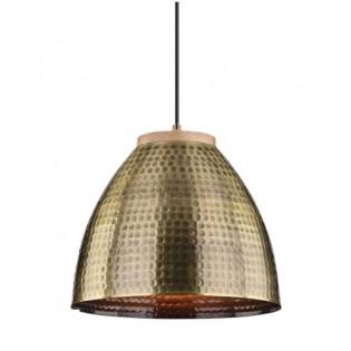 Lámpara Industrial RAID