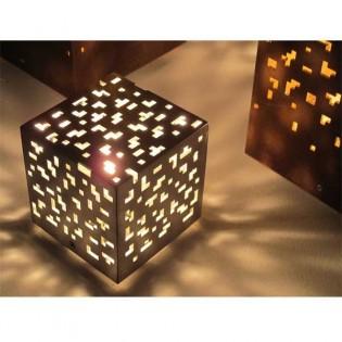 Lámpara exterior AMS - B.Lux