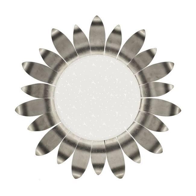 Plafón LED Carmela (40W)