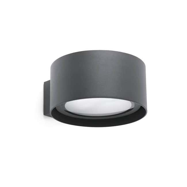Aplique exterior LED Quart (30W)