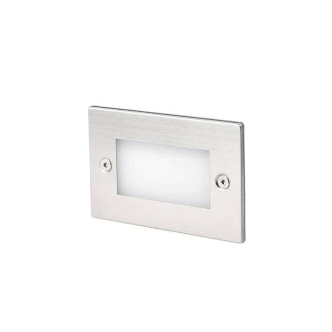 Empotrable exterior LED Gron (1W)