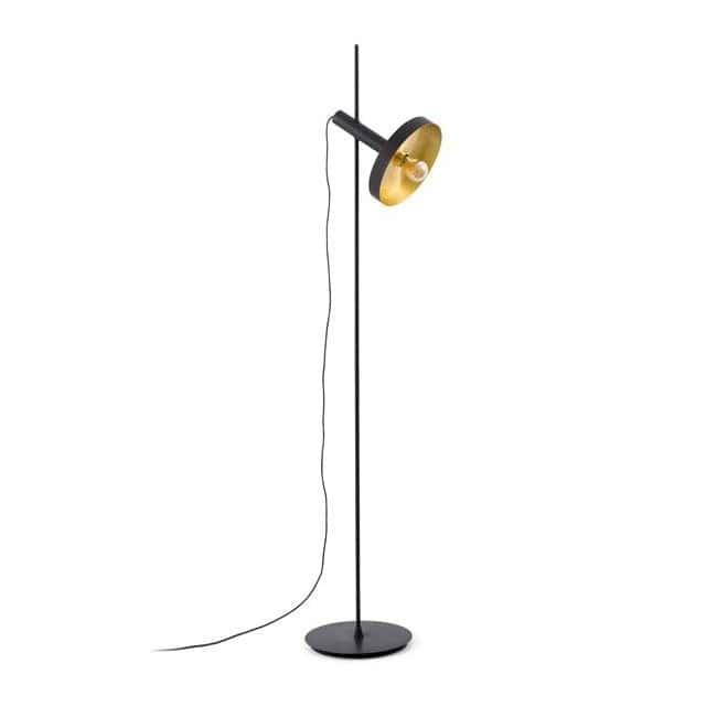 Lámpara de pie Whizz