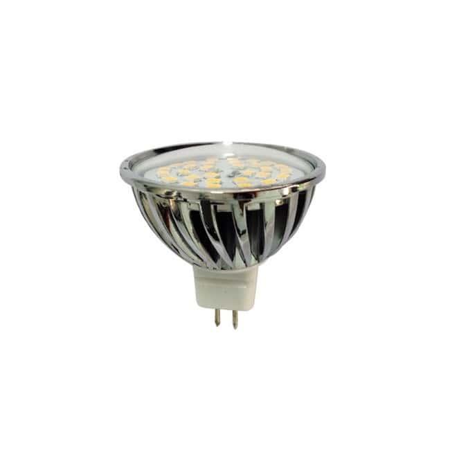 Bombilla led 7W MR16 (neutra)